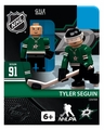 Dallas Stars NHL OYO Minifigures