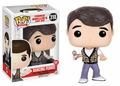 Dancing Ferris (Ferris Bueller's Day Off) Funko Pop!