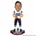 Danny Amendola (New England Patriots) Super Bowl XLIX Champ NFL Bobble Head Forever Collectibles