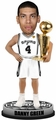 Danny Green (San Antonio Spurs) 2014 NBA Champ Trophy Bobble Head