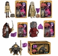 Dark Crystal ReAction 3 3/4-Inch Retro Action Figures Complete Set of 5