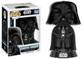 Darth Vader (Star Wars: Rogue One) Funko Pop!