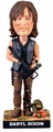 Daryl Dixon (The Walking Dead) Bobblehead by Royal Bobbles