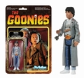 Data (The Goonies) ReAction 3 3/4-Inch Retro Action Figure