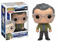 David Levinson (Independence Day: Resurgence) Funko Pop!