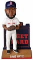 David Ortiz (Boston Red Sox) 2013 Fear The Beard Forever Bobble Heads