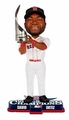 David Ortiz (Boston Red Sox) 2013 World Series MVP Trophy Bobble Head Forever
