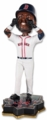 David Ortiz (Boston Red Sox) Final Season Pointing Bobblehead Forever Collectibles