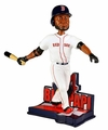 "David Ortiz (Boston Red Sox) Forever Collectibles Nickname Collection MLB 10"" Bobblehead"