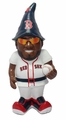David Ortiz (Boston Red Sox) MLB Player Gnome By Forever Collectibles