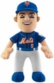 "David Wright (New York Mets) 10"" MLB Player Plush Bleacher Creatures"