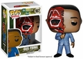 Dead Gustavo Fring Breaking Bad Funko POP!