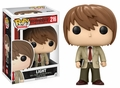 Death Note Funko Pop!