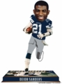Deion Sanders (Dallas Cowboys) 2016 NFL Legends Bobble Head by Forever Collectibles