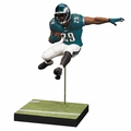 DeMarco Murray (Philadelphia Eagles) NFL 36 McFarlane
