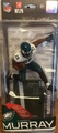 DeMarco Murray (Philadelphia Eagles) NFL 36 McFarlane Collector Level Bronze CHASE #/2500