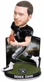 Derek Carr (Oakland Raiders) Stadium Bobble Head