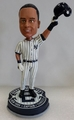 Derek Jeter 2014 New York Yankees Bobble Heads