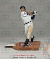 Derek Jeter (New York Yankees) 1999 World Series Commemorative MLB McFarlane #/3000