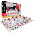 Detroit Red Wings NHL OYO Full Size Rink