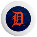 Detroit Tigers MLB High End Flying Discs By Forever Collectibles