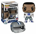 Dez Bryant (Dallas Cowboys) NFL Funko Pop!