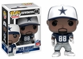 Dez Bryant (Dallas Cowboys) NFL Funko Pop! Series 3