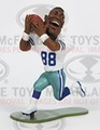 Dez Bryant (Dallas Cowboys) NFL smALL PROs Series 3 McFarlane