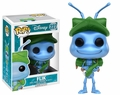Disney's A Bug's Life Funko Pop!