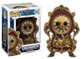 Disney's Beauty & the Beast (Movie) Funko Pop!