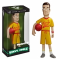 Dodgeball Vinyl Idolz by Vinyl Sugar