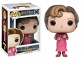 Dolores Umbridge (Harry Potter) Funko Pop!