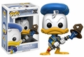 Donald (Kingdom Hearts-Disney) Funko Pop!