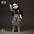 Dorothy of Oz Living Dead Dolls by Mezco