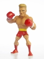"Drago ""Rocky III"" Kasual Friday SuperStars Wave 2 Action Figure"