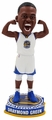 Draymond Green (Golden State Warriors) Exclusive NBA Bobble Head by Forever Collectibles