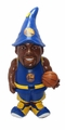 Draymond Green (Golden State Warriors) NBA Player Gnome By Forever Collectibles