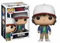 Dustin (Stranger Things) Funko Pop!