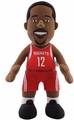 "Dwight Howard (Houston Rockets) 10"" Player Plush NBA Bleacher Creatures"