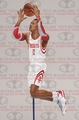 Dwight Howard (Houston Rockets) NBA 25 McFarlane