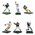 EA Sports Madden NFL 17 Ultimate Team Series 3 Set of 6 McFarlane