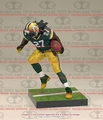 Eddie Lacy (Green Bay Packers) NFL 34 McFarlane