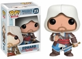 Edward Assassin's Creed Funko POP!