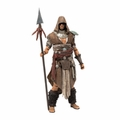 Ah Tabai Assassin's Creed Series 3 McFarlane