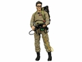Egon Spengler Ghostbusters Series 2 By Diamond Select Toys