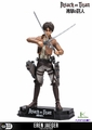 "Eren Jaeger (Attack on Titan) 7"" McFarlane"