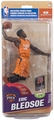 Eric Bledsoe (Phoenix Suns) NBA 27 McFarlane Collector Level GOLD CHASE #/500