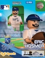 Eric Hosmer (Kansas City Royals) MLB OYO Sportstoys Minifigures G4LE