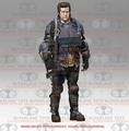 Eugene Porter The Walking Dead (TV) Series 8 McFarlane