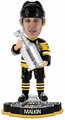Evgeni Malkin (Pittsburgh Penguins) 2016 Stanley Cup Champions BobbleHead